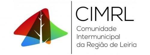CIMRL.png.jpg