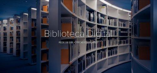 b_500_0_16777215_00_images_Screenshot_2020-03-20_Biblioteca_Digital.jpg