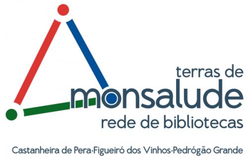 b_500_0_16777215_00_images_logotipos_parceiros_rbmonsalude_logo1.png